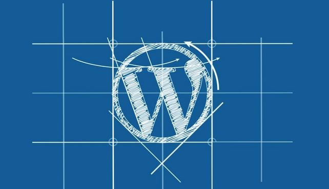我的WordPress主题创业史-WP酷